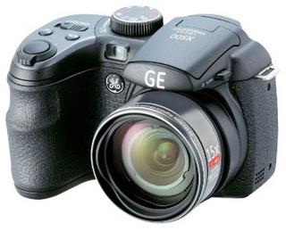 GE-X500.jpg